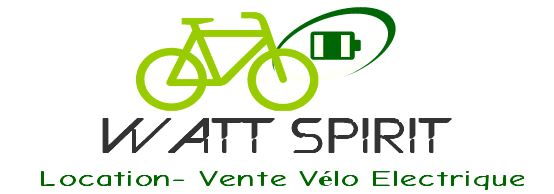 Spécialsite du Vélo électrique sur le Bassin de Thau
